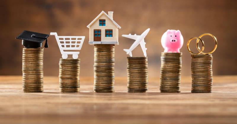 El préstamo que te conviene